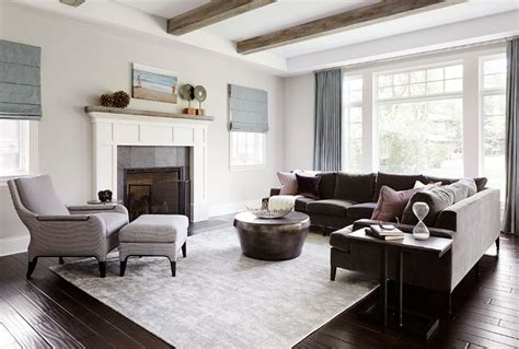 sherwin williams paint stores in calgary find it the grey paint that will outlast the
