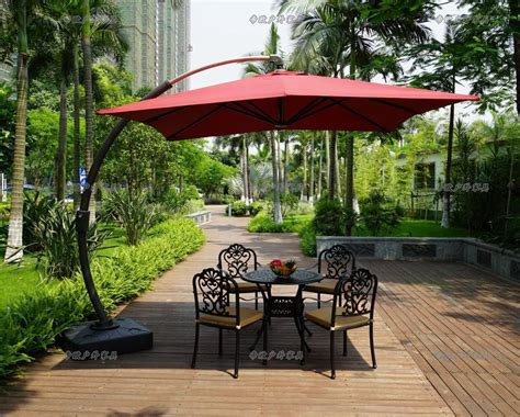 garden ridge patio umbrellas garden ridge offset umbrella reviews 28 images top 10