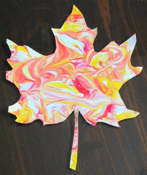 fall craft projects for toddlers 25 unique fall toddler crafts ideas on fall