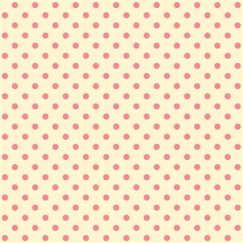 polka dot craft paper 6 best images of free printable polka dot scrapbook paper