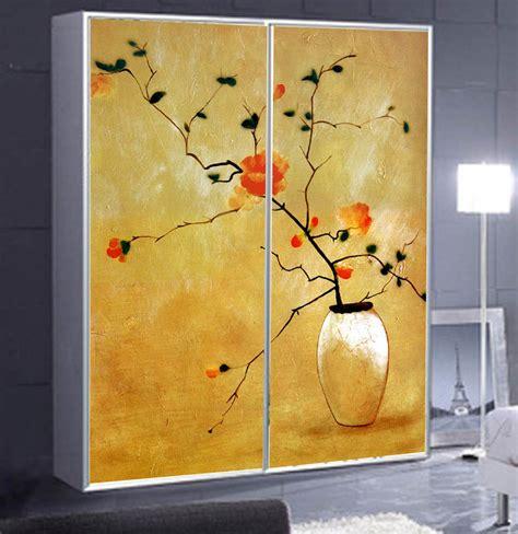 decorative closet doors get cheap decorative closet door aliexpress