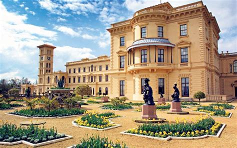 isle of wight house gorgeous gardens to visit on the isle of wight telegraph
