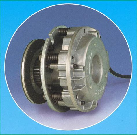 Electric Motor Safety by Safety Brakes For Electric Motors Co Fre Mo Brand
