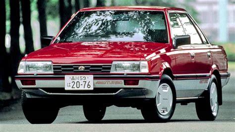 how to sell used cars 1988 subaru leone subaru leone 4wd 1 8 gt turbo aa7 07 1984 11 1986 youtube