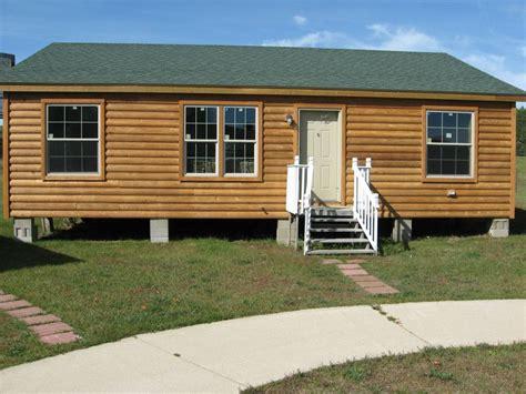 modular home price fresh modular homes for sale in missouri 5258