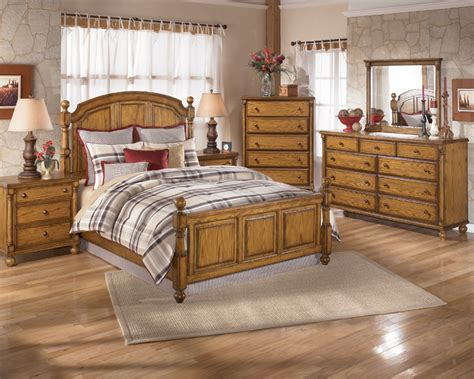 Ethan Allen Dining Room Furniture Used by Discontinued Ashley Furniture Bedroom Sets 2017 2018