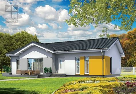 Danwood Haus Meinungen by 118 Dan Wood House Schl 252 Sselfertige H 228 User