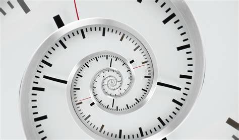 timeless design timeless design