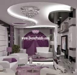 pop roof designs for bedroom best 25 false ceiling design ideas on ceiling