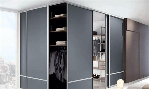 portes placard sur mesure coulissantes accueil design et mobilier