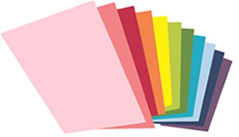 post it craft paper post it 8 1 2 by 12 inch craft paper earth
