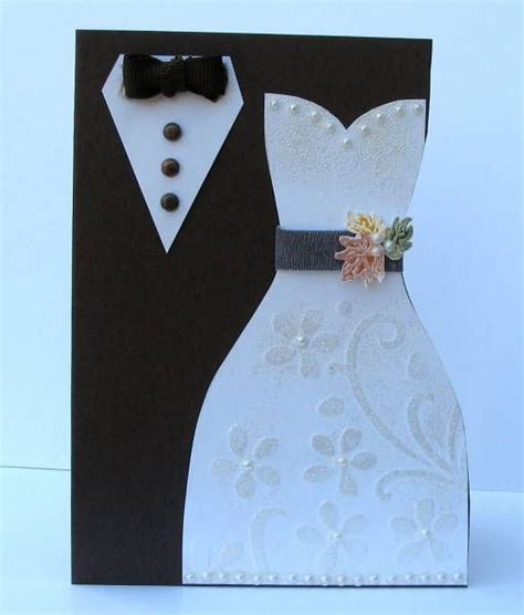 how to make wedding cards at home 25 best ideas about wedding cards handmade on