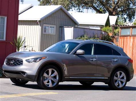 blue book value used cars 2007 infiniti fx head up display 2011 infiniti fx pricing ratings reviews kelley blue book