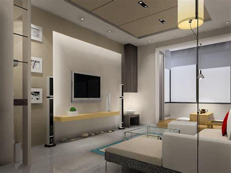 interior design minimalist home minimalist interior design style for small spaces home