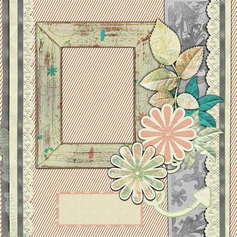 Free illustration: Background, Scrapbook, Template   Free Image on Pixabay   1107664