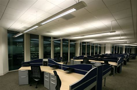 office lighting fixtures guide home interior design indirect office lighting fixtures search