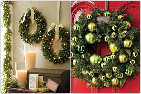 indoor wreaths home decorating indoor wreaths home decorating indoor wreath home
