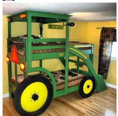 tractor bunk bed plans free deere tractor bunk bed plans woodworking plans