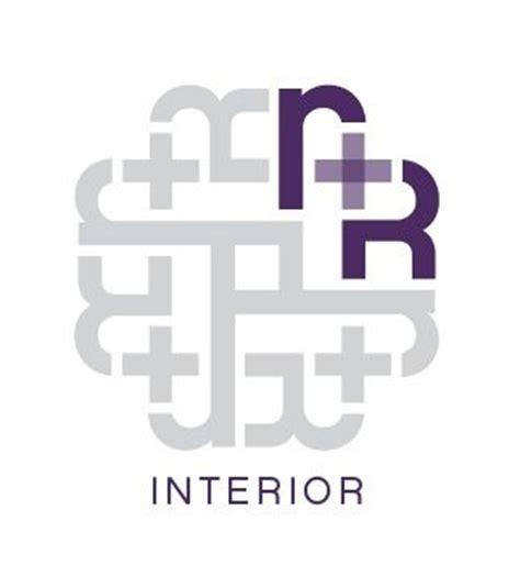 interior design logo 27 best images about logos on logos ux ui