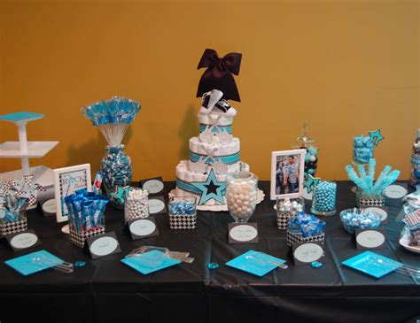 rock baby shower quot rock a bye baby quot catch my