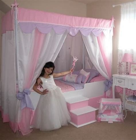 princess canopy bed princess canopy beds princesscanopy