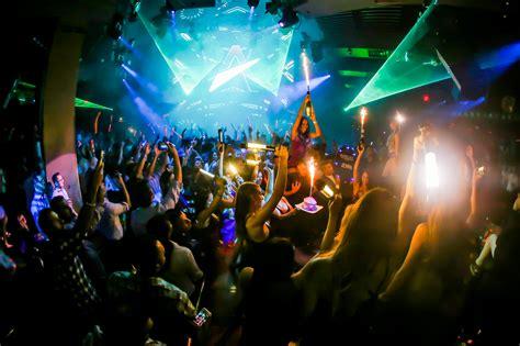 club for nightclub marquee las vegas