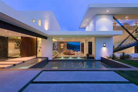 Modern Interior Design Blog whipple russell architects