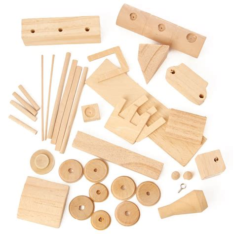 wooden craft kits for wood civil war steam engine kit craft kits