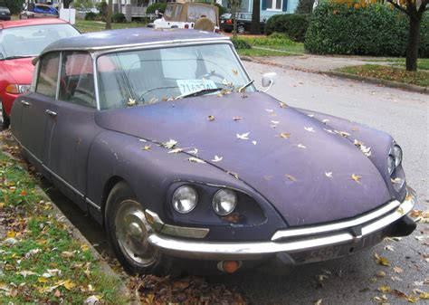 Citroen Ds For Sale Usa by Citroen For Sale In Usa Http Fr Org Wiki