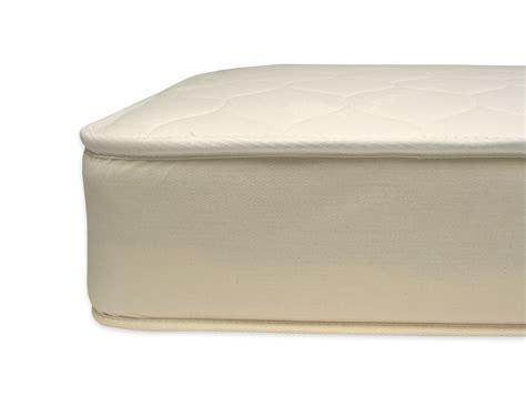 naturepedic organic crib mattress naturepedic quilted organic mattress gimme the stuff