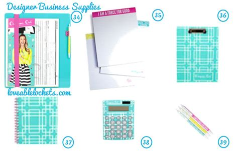 origami owl supplies gallery for gt origami owl business supplies