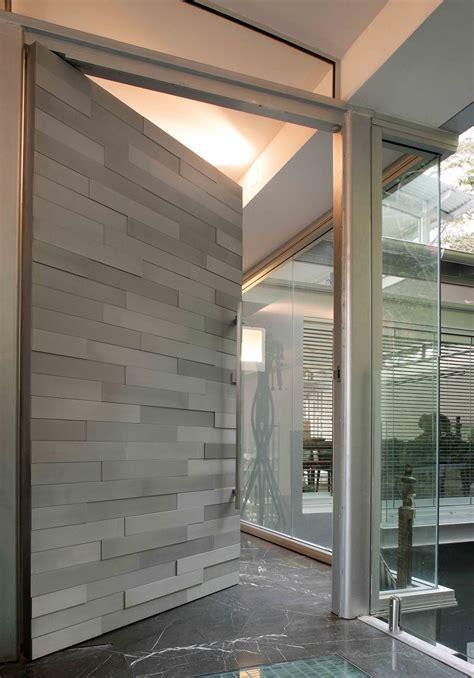 modern front door 50 modern front door designs