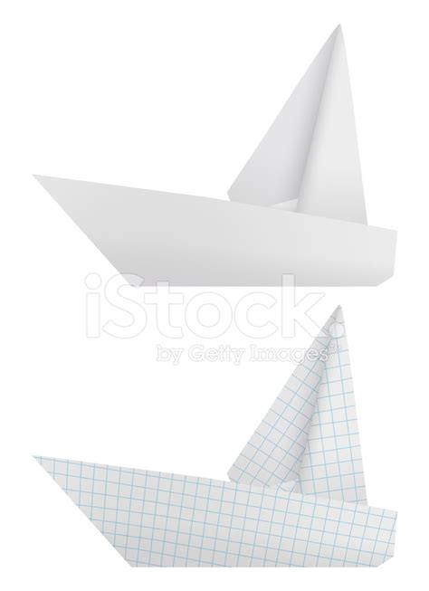 origami ships origami ships stock photos freeimages