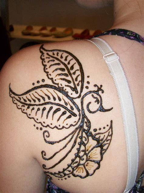 henna tattoo designs boredombash