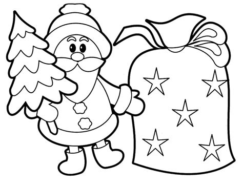 coloring book pictures coloring pages coloring pages for pictures