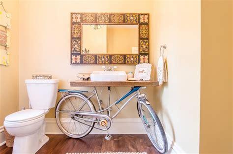 creative bathroom vanities 7 creative ideas for bathroom vanities