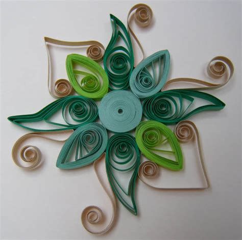 craft paper designs unique paper craft ideas and quilling designs from