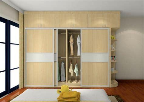bedroom wardrobes designs 35 images of wardrobe designs for bedrooms