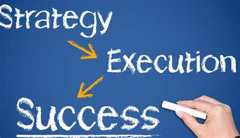 scrabble strategy tips 10 scrabble strategy tips howstuffworks