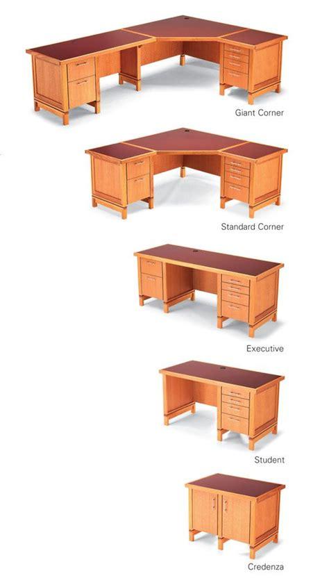 woodworking plans corner desk corner desk blueprints free woodworking projects plans