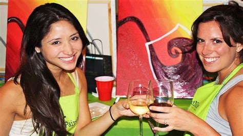 paint nite ft myers paint nite cleveland discount tickets deal rush49