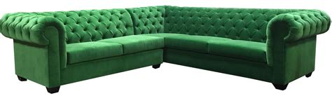 green sectional sofa green sectional sofa 776 modern green fabric sectional