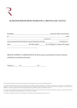 registro mercantil de bienes muebles registro mercantil de pontevedra