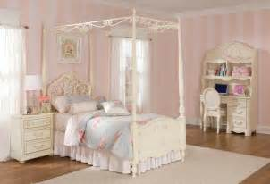 pretty bedroom furniture pretty bedroom sets for on bedroom sets for