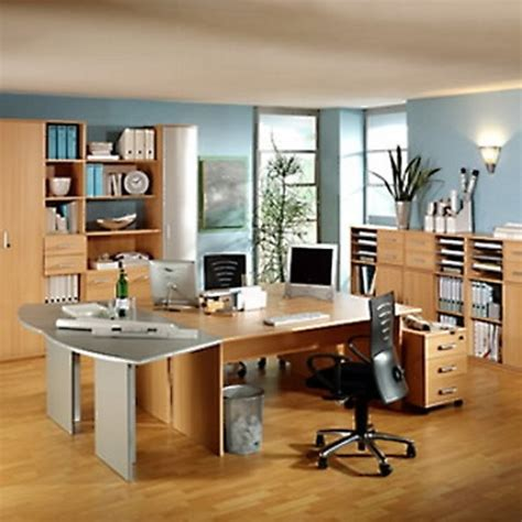 office desk arrangement ideas pics the office furniture arrangement ideas beautiful homes