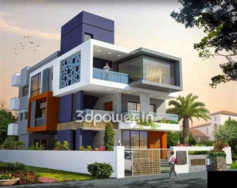 interior and exterior home design ultra modern home designs home designs home exterior design house interior design