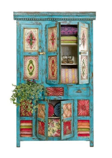 decoupage cupboard doors 220 best images about decoupage on trinket