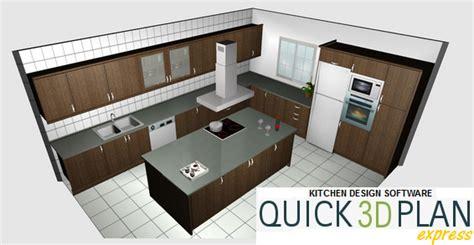 free kitchen design software for mac quick3dplan express 171 mac app deals mac app store