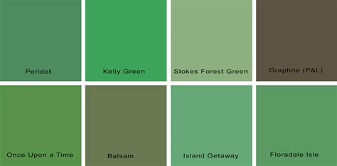 paint colors green shades shades of green paint get domain pictures