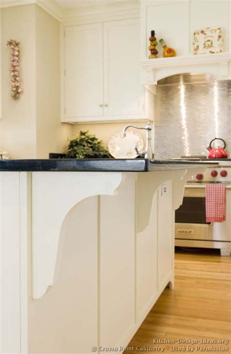 cottage kitchen design cottage kitchens photo gallery and design ideas